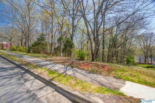 137 Kensington Drive, Madison, AL 35758 (MLS #1115120) :: Green Real Estate