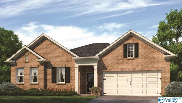 200 Dinner Tree Square, Huntsville, AL 35811 (MLS #1115278) :: Intero Real Estate Services Huntsville