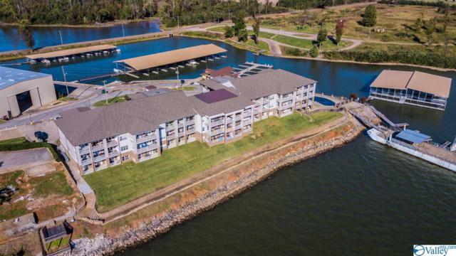 6122 Bay Village Drive, Athens, AL 35611 (MLS #1116182) :: Intero Real Estate Services Huntsville