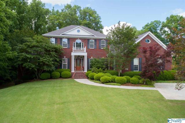 24931 Charleston Place, Athens, AL 35613 (MLS #1118420) :: Capstone Realty