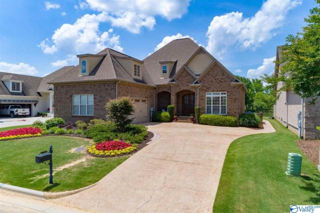 23787 Piney Creek Drive, Athens, AL 35613 (MLS #1118503) :: Intero Real Estate Services Huntsville