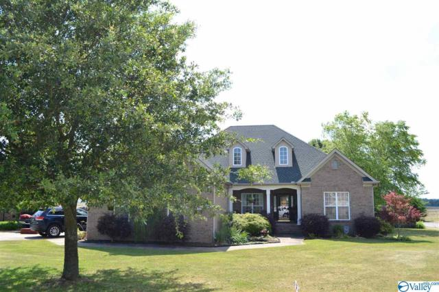 13441 Morning Glory Street, Athens, AL 35613 (MLS #1118824) :: Weiss Lake Realty & Appraisals