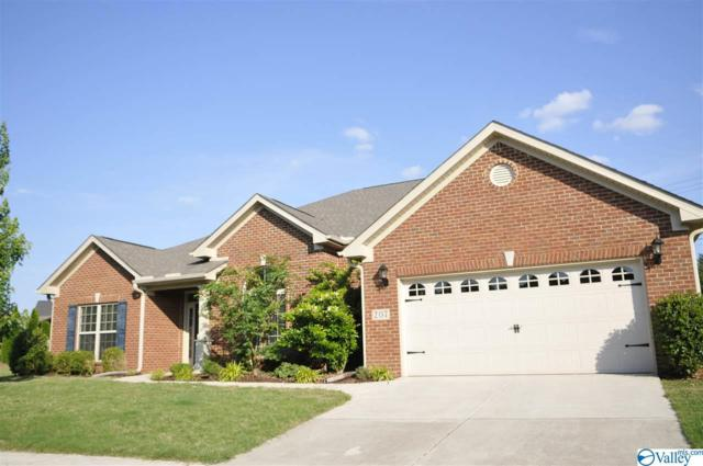 207 Helmsley Court, Madison, AL 35758 (MLS #1118845) :: The Pugh Group RE/MAX Alliance