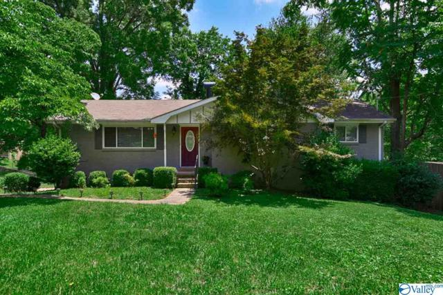 214 High Road, Madison, AL 35758 (MLS #1120889) :: Intero Real Estate Services Huntsville