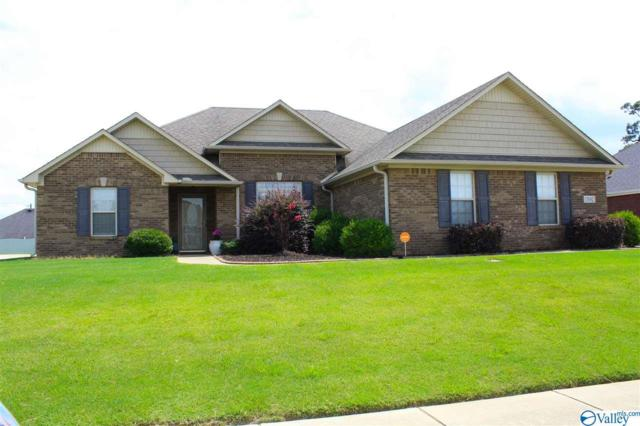 13192 Arbor Ridge, Madison, AL 35756 (MLS #1121670) :: RE/MAX Distinctive | Lowrey Team