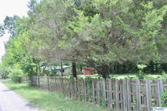 15 Rockledge Road, Somerville, AL 35670 (MLS #1122226) :: Legend Realty