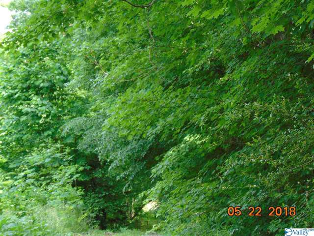 n/a Kirby Lane, Athens, AL 35611 (MLS #1126187) :: Intero Real Estate Services Huntsville