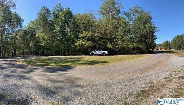 0 County Road 265, Cullman, AL 35057 (MLS #1127761) :: Rebecca Lowrey Group