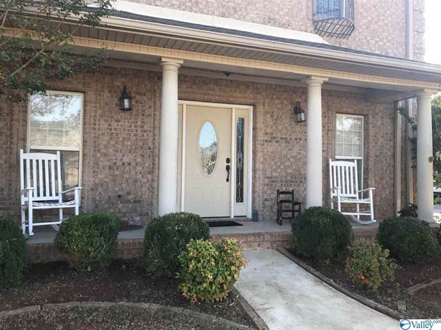 12072 Southern Charm Blvd, Madison, AL 35756 (MLS #1128493) :: Amanda Howard Sotheby's International Realty