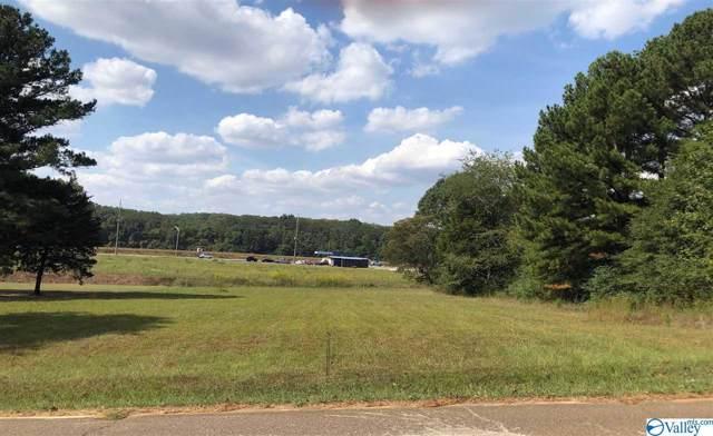 2600 Elton Road, Huntsville, AL 35810 (MLS #1129046) :: Amanda Howard Sotheby's International Realty