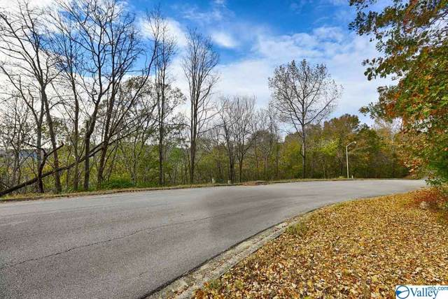 15032 Greentree Trail, Huntsville, AL 35803 (MLS #1131855) :: Legend Realty