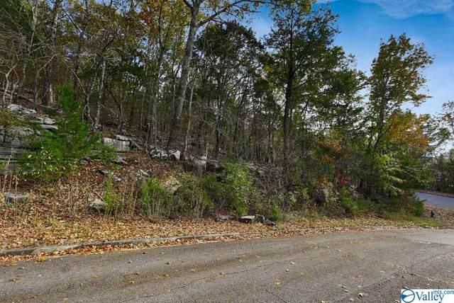 14088 Stonefield Trail, Huntsville, AL 35803 (MLS #1131866) :: Legend Realty