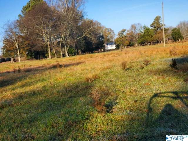 2063 County Road 129, Russellville, AL 35654 (MLS #1132323) :: Legend Realty