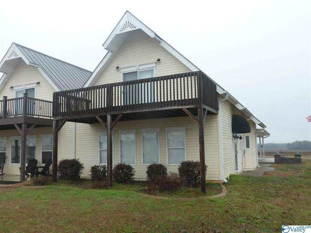 5457 Bay Village Drive, Athens, AL 35611 (MLS #1134197) :: RE/MAX Distinctive | Lowrey Team