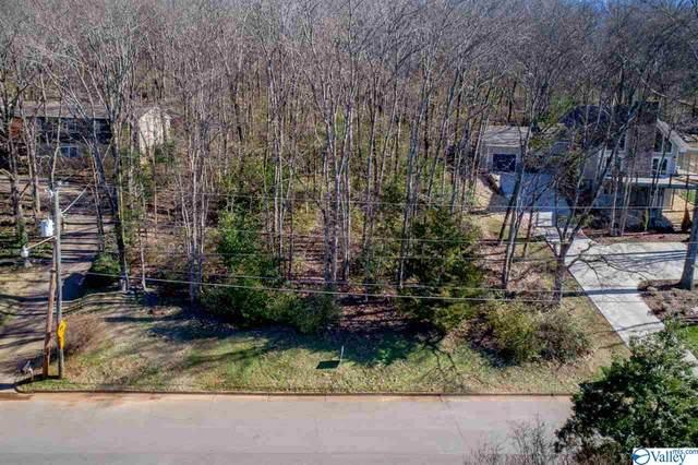 119 Noble Drive, Huntsville, AL 35802 (MLS #1134894) :: RE/MAX Distinctive   Lowrey Team