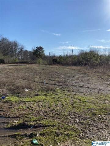 Beltline Road, Decatur, AL 35603 (MLS #1135041) :: Amanda Howard Sotheby's International Realty