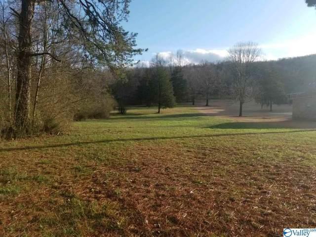 Pulaski Pike, Huntsville, AL 35810 (MLS #1137171) :: Amanda Howard Sotheby's International Realty