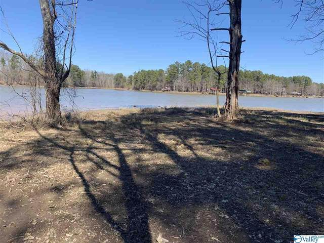 5885 Kelly Street #3, Cedar Bluff, AL 35959 (MLS #1139375) :: Weiss Lake Alabama Real Estate