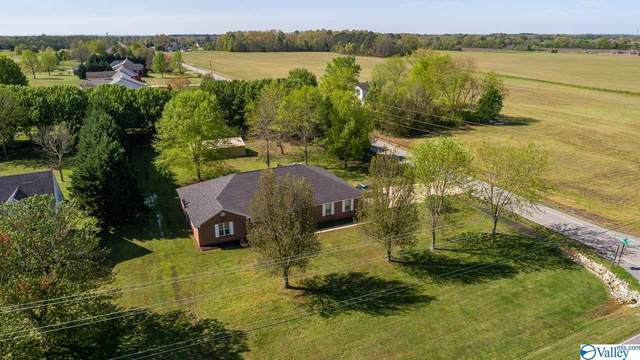 15978 Mcculley Mill Road, Athens, AL 35613 (MLS #1140496) :: RE/MAX Distinctive | Lowrey Team