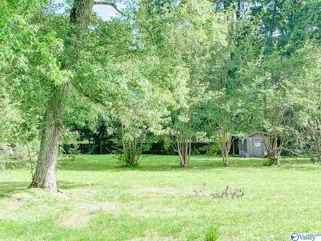 208 10TH AVENUE, Arab, AL 35016 (MLS #1145094) :: The Pugh Group RE/MAX Alliance