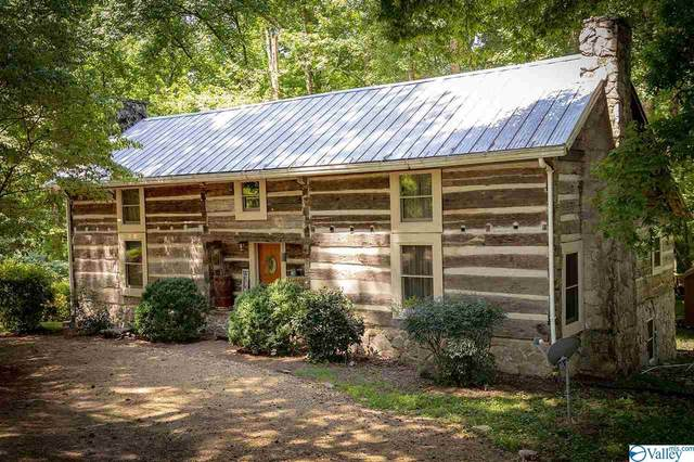 23029 Highland Drive, Athens, AL 35613 (MLS #1147940) :: The Pugh Group RE/MAX Alliance