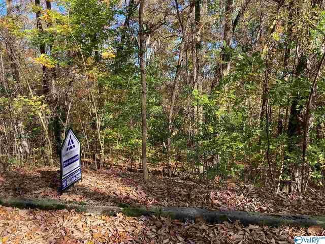 221 Creek Trail, Madison, AL 35758 (MLS #1156639) :: LocAL Realty