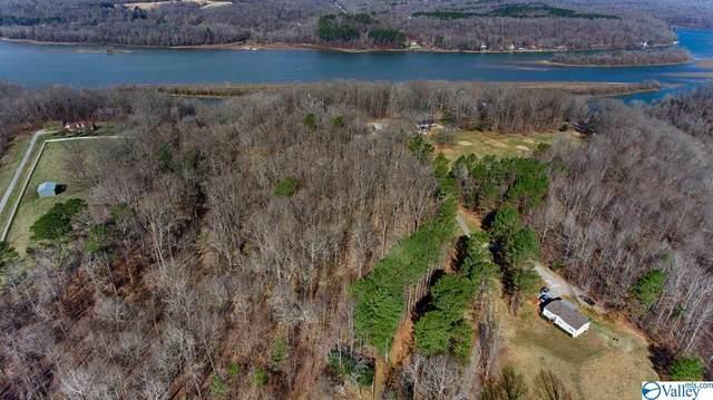 0 Riverview Drive, Athens, AL 35614 (MLS #1774112) :: Green Real Estate