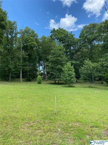 113 Hillsdale Drive, Gurley, AL 35748 (MLS #1779451) :: Southern Shade Realty
