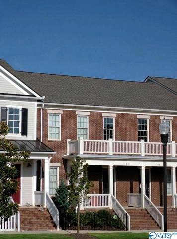 52 Pine Street, Huntsville, AL 35806 (MLS #1789738) :: MarMac Real Estate