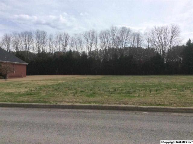 207 Briarwood Circle, Athens, AL 35613 (MLS #242024) :: Amanda Howard Real Estate™
