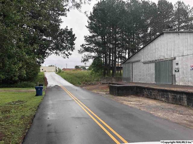 203 2ND STREET, Arab, AL 35016 (MLS #1046066) :: Intero Real Estate Services Huntsville