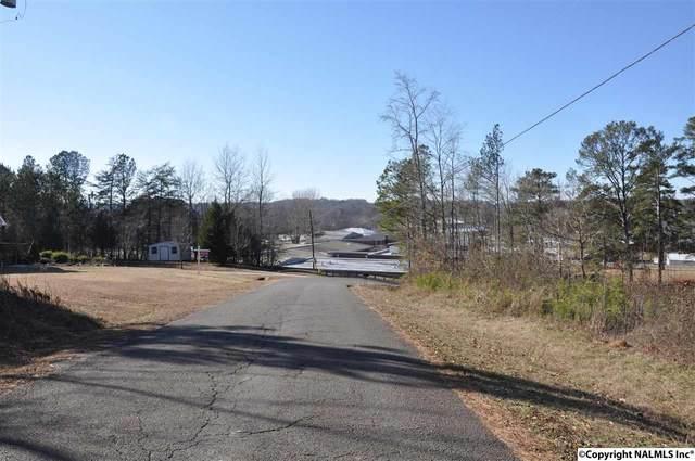 0 Bright Drive, Blountsville, AL 35031 (MLS #1085043) :: RE/MAX Distinctive | Lowrey Team