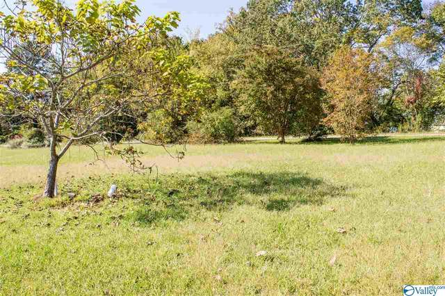 10 Savannah Circle, Cedar Bluff, AL 35959 (MLS #1016538) :: Southern Shade Realty
