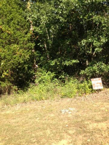 2005 Burlington Drive, Huntsville, AL 35803 (MLS #1053801) :: Eric Cady Real Estate
