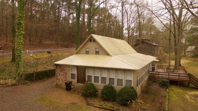 1628 Lakeshore Drive, Langston, AL 35755 (MLS #1057812) :: RE/MAX Distinctive | Lowrey Team