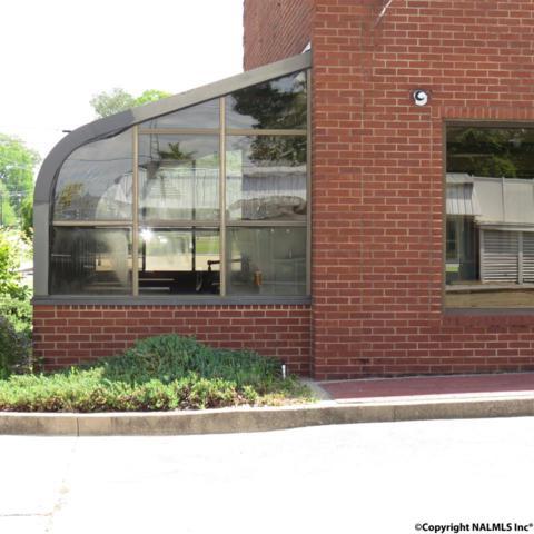 921 Cleveland Avenue, Attalla, AL 35954 (MLS #1068160) :: Weiss Lake Alabama Real Estate