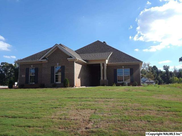 100 Roselynn Way, Harvest, AL 35749 (MLS #1072046) :: Intero Real Estate Services Huntsville