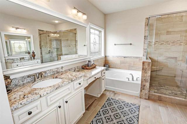 4314 Flint Drive, Owens Cross Roads, AL 35763 (MLS #1075720) :: Amanda Howard Real Estate™