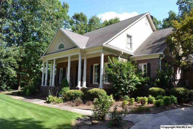 20250 Capitol Hill Drive, Tanner, AL 35671 (MLS #1076661) :: Intero Real Estate Services Huntsville