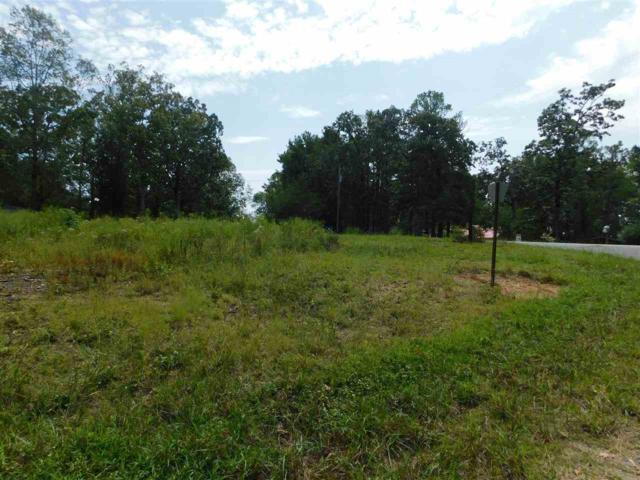Lot 81 County Road 608, Cedar Bluff, AL 35959 (MLS #1077690) :: The Pugh Group RE/MAX Alliance