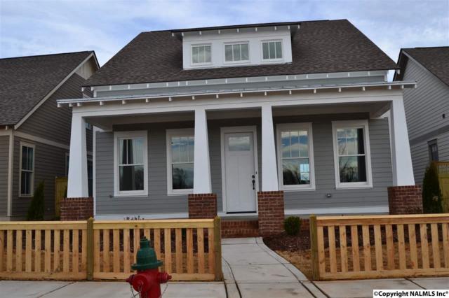 133 Lombard Street, Madison, AL 35758 (MLS #1080088) :: Amanda Howard Real Estate™