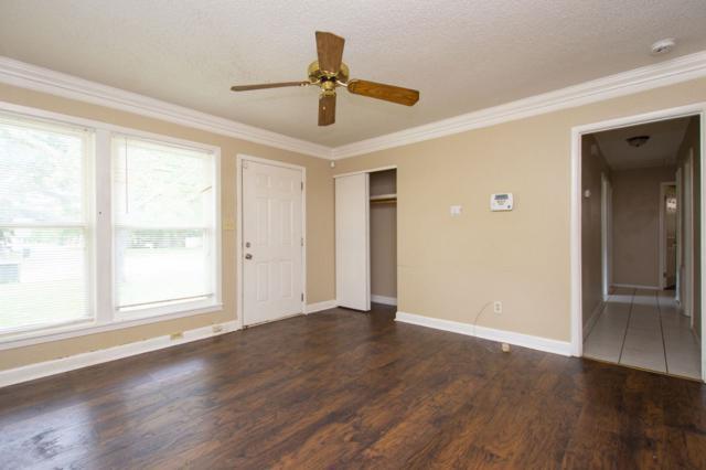 2210 Norwood Drive, Huntsville, AL 35810 (MLS #1080309) :: Intero Real Estate Services Huntsville