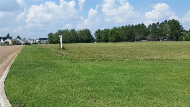 0 West Dublin Drive, Madison, AL 35758 (MLS #1081087) :: Weiss Lake Realty & Appraisals