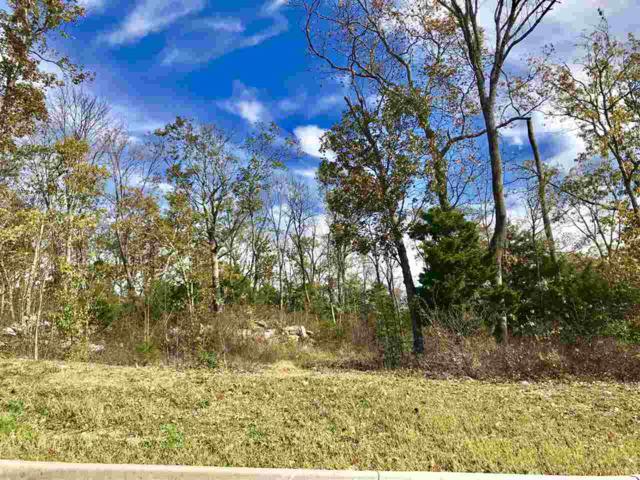 4006 Hawks Way, Huntsville, AL 35811 (MLS #1082364) :: Capstone Realty