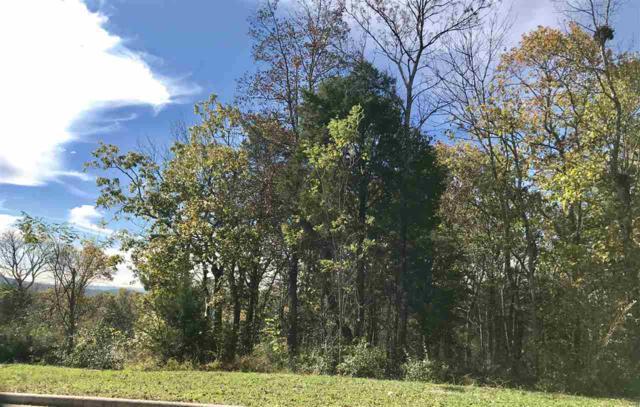 4011 Hawks Way, Huntsville, AL 35811 (MLS #1082367) :: RE/MAX Distinctive | Lowrey Team