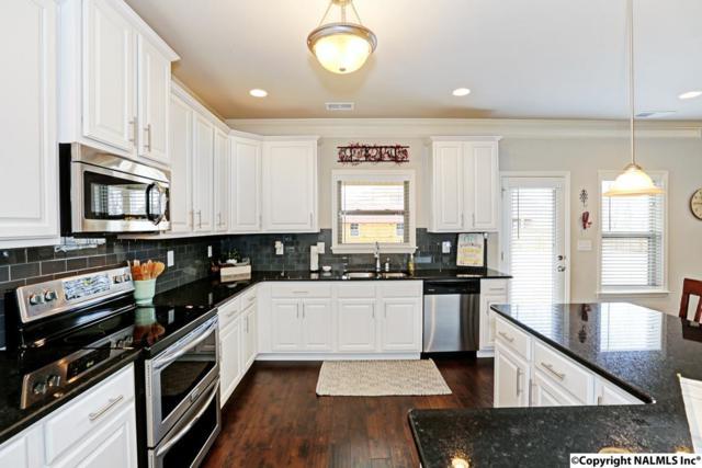 148 Little Burwell Road, Harvest, AL 35749 (MLS #1082605) :: Intero Real Estate Services Huntsville