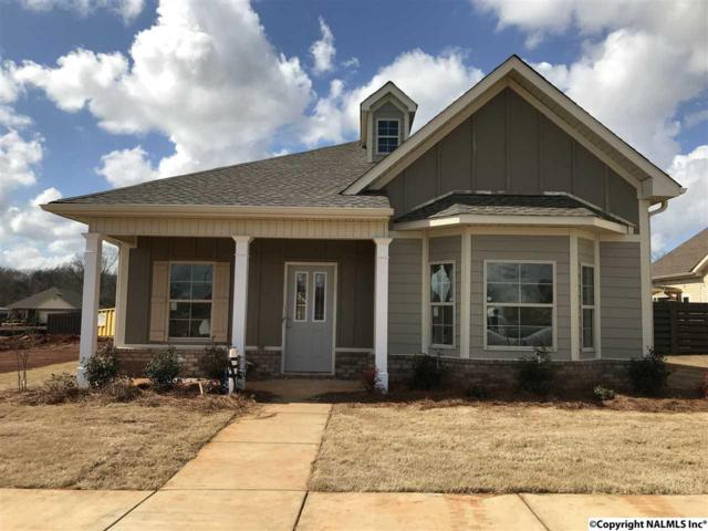 8327 Stillwater Circle, Huntsville, AL 35806 (MLS #1082979) :: Amanda Howard Real Estate™