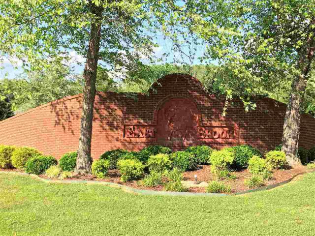22575 Eastbrook Drive, Athens, AL 35613 (MLS #1083383) :: Intero Real Estate Services Huntsville