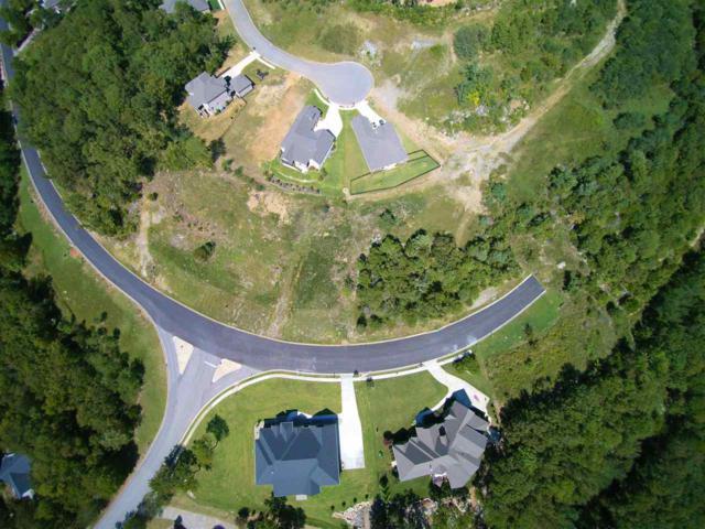 30 High Mountain Road, Huntsville, AL 35811 (MLS #1083629) :: Intero Real Estate Services Huntsville