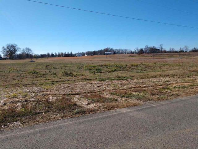 0 Old Vaughn Bridge Road, Hartselle, AL 35640 (MLS #1083768) :: Capstone Realty